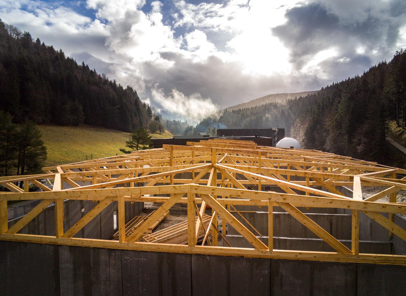 atelierpng_077_vdl_chantier-11.jpg