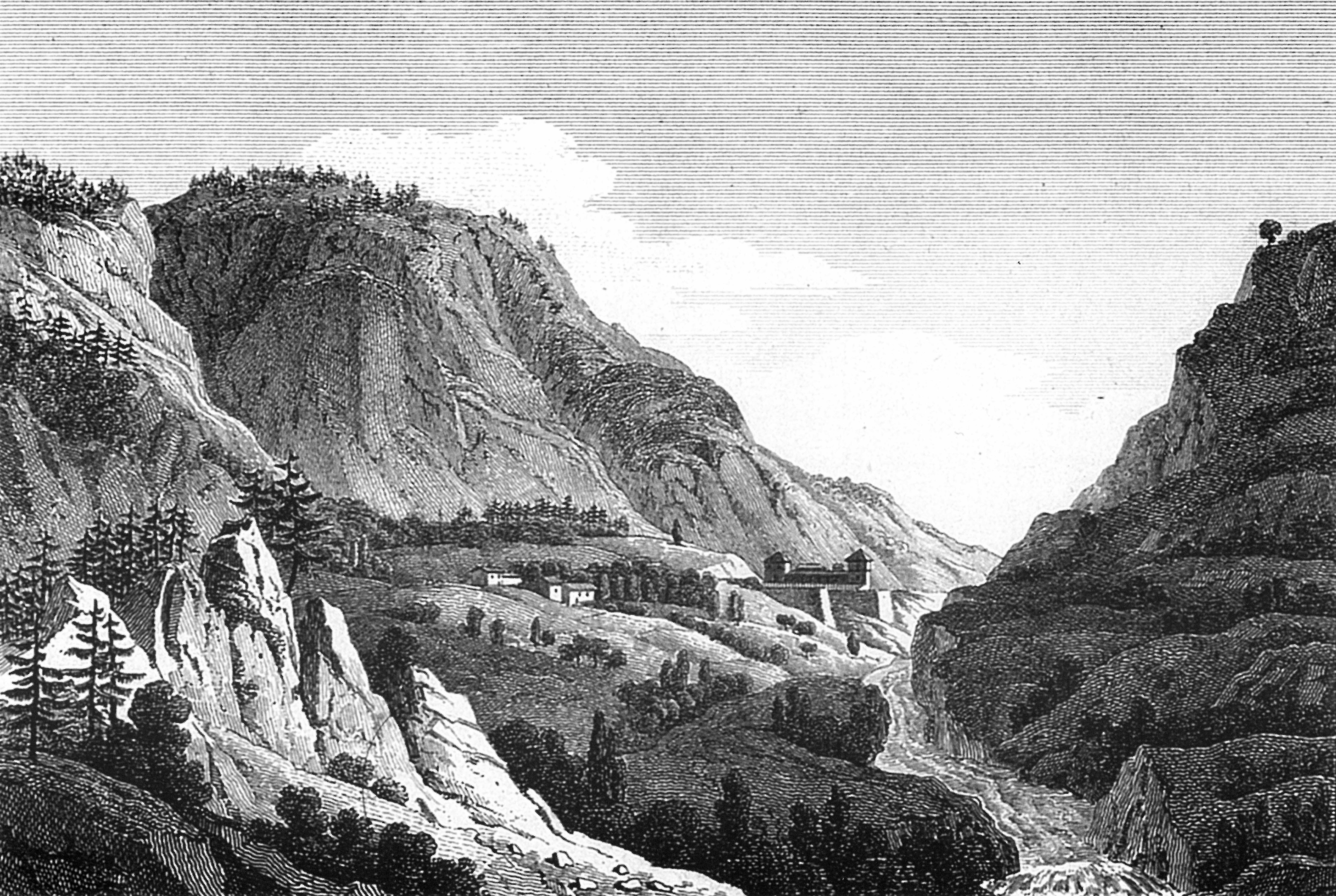 1730_Vue du Fort l'Ecluse vers 1730.jpg