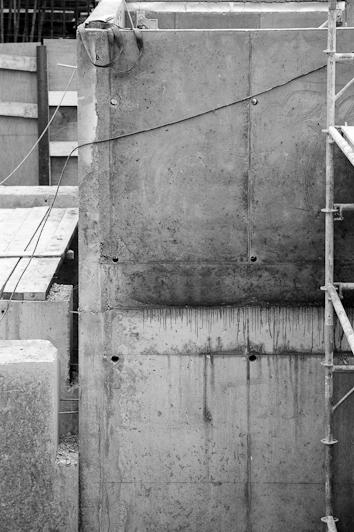 atelierpng_014_mhn_29.jpg